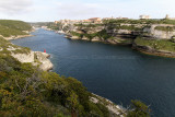 1669 Une semaine en Corse du sud - A week in south Corsica -  IMG_9587_DxO Pbase.jpg