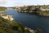1672 Une semaine en Corse du sud - A week in south Corsica -  IMG_9589_DxO Pbase.jpg