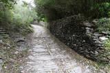 1677 Une semaine en Corse du sud - A week in south Corsica -  IMG_9594_DxO Pbase.jpg