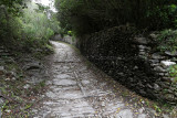 1679 Une semaine en Corse du sud - A week in south Corsica -  IMG_9596_DxO Pbase.jpg