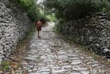 1680 Une semaine en Corse du sud - A week in south Corsica -  IMG_9597_DxO Pbase.jpg