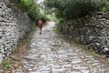 1681 Une semaine en Corse du sud - A week in south Corsica -  IMG_9598_DxO Pbase.jpg