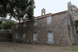 1682 Une semaine en Corse du sud - A week in south Corsica -  IMG_9599_DxO Pbase.jpg