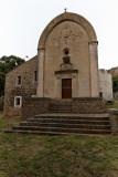 1684 Une semaine en Corse du sud - A week in south Corsica -  IMG_9601_DxO Pbase.jpg