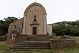 1686 Une semaine en Corse du sud - A week in south Corsica -  IMG_9603_DxO Pbase.jpg