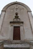 1688 Une semaine en Corse du sud - A week in south Corsica -  IMG_9605_DxO Pbase.jpg