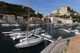 1694 Une semaine en Corse du sud - A week in south Corsica -  IMG_9611_DxO Pbase.jpg