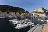 1695 Une semaine en Corse du sud - A week in south Corsica -  IMG_9612_DxO Pbase.jpg