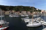1696 Une semaine en Corse du sud - A week in south Corsica -  IMG_9613_DxO Pbase.jpg