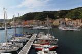 1698 Une semaine en Corse du sud - A week in south Corsica -  IMG_9615_DxO Pbase.jpg