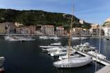 1705 Une semaine en Corse du sud - A week in south Corsica -  IMG_9622_DxO Pbase.jpg