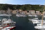1706 Une semaine en Corse du sud - A week in south Corsica -  IMG_9623_DxO Pbase.jpg