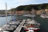 1708 Une semaine en Corse du sud - A week in south Corsica -  IMG_9625_DxO Pbase.jpg