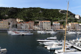1710 Une semaine en Corse du sud - A week in south Corsica -  IMG_9627_DxO Pbase.jpg