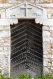 1711 Une semaine en Corse du sud - A week in south Corsica -  IMG_9628_DxO Pbase.jpg