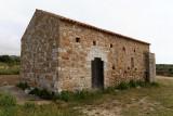 1713 Une semaine en Corse du sud - A week in south Corsica -  IMG_9630_DxO Pbase.jpg