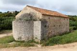 1714 Une semaine en Corse du sud - A week in south Corsica -  IMG_9631_DxO Pbase.jpg