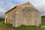 1716 Une semaine en Corse du sud - A week in south Corsica -  IMG_9633_DxO Pbase.jpg