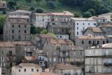 1718 Une semaine en Corse du sud - A week in south Corsica -  IMG_9635_DxO Pbase.jpg