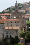 1719 Une semaine en Corse du sud - A week in south Corsica -  IMG_9636_DxO Pbase.jpg