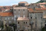 1720 Une semaine en Corse du sud - A week in south Corsica -  IMG_9637_DxO Pbase.jpg
