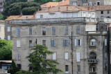 1722 Une semaine en Corse du sud - A week in south Corsica -  IMG_9639_DxO Pbase.jpg
