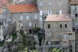 1723 Une semaine en Corse du sud - A week in south Corsica -  IMG_9640_DxO Pbase.jpg