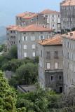 1724 Une semaine en Corse du sud - A week in south Corsica -  IMG_9641_DxO Pbase.jpg