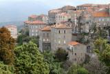 1725 Une semaine en Corse du sud - A week in south Corsica -  IMG_9642_DxO Pbase.jpg