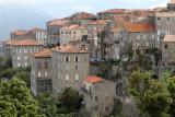 1726 Une semaine en Corse du sud - A week in south Corsica -  IMG_9643_DxO Pbase.jpg