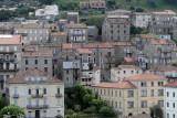 1727 Une semaine en Corse du sud - A week in south Corsica -  IMG_9644_DxO Pbase.jpg