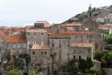 1728 Une semaine en Corse du sud - A week in south Corsica -  IMG_9645_DxO Pbase.jpg