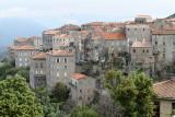 1729 Une semaine en Corse du sud - A week in south Corsica -  IMG_9646_DxO Pbase.jpg