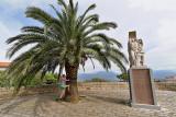 1730 Une semaine en Corse du sud - A week in south Corsica -  IMG_9647_DxO Pbase.jpg