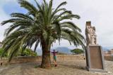 1732 Une semaine en Corse du sud - A week in south Corsica -  IMG_9649_DxO Pbase.jpg
