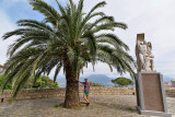 1733 Une semaine en Corse du sud - A week in south Corsica -  IMG_9650_DxO Pbase.jpg
