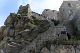 1735 Une semaine en Corse du sud - A week in south Corsica -  IMG_9654_DxO Pbase.jpg