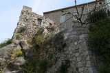 1737 Une semaine en Corse du sud - A week in south Corsica -  IMG_9656_DxO Pbase.jpg