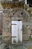 1738 Une semaine en Corse du sud - A week in south Corsica -  IMG_9657_DxO Pbase.jpg