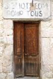1742 Une semaine en Corse du sud - A week in south Corsica -  IMG_9661_DxO Pbase.jpg