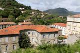 1743 Une semaine en Corse du sud - A week in south Corsica -  IMG_9662_DxO Pbase.jpg
