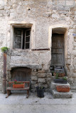 1744 Une semaine en Corse du sud - A week in south Corsica -  IMG_9663_DxO Pbase.jpg
