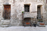 1746 Une semaine en Corse du sud - A week in south Corsica -  IMG_9665_DxO Pbase.jpg
