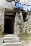 1749 Une semaine en Corse du sud - A week in south Corsica -  IMG_9668_DxO Pbase.jpg