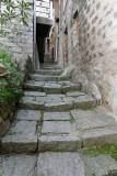1750 Une semaine en Corse du sud - A week in south Corsica -  IMG_9669_DxO Pbase.jpg