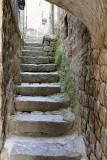 1753 Une semaine en Corse du sud - A week in south Corsica -  IMG_9672_DxO Pbase.jpg