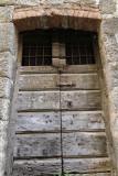 1755 Une semaine en Corse du sud - A week in south Corsica -  IMG_9674_DxO Pbase.jpg