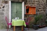 1756 Une semaine en Corse du sud - A week in south Corsica -  IMG_9675_DxO Pbase.jpg