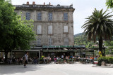 1757 Une semaine en Corse du sud - A week in south Corsica -  IMG_9676_DxO Pbase.jpg