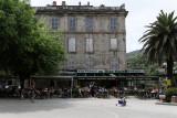 1758 Une semaine en Corse du sud - A week in south Corsica -  IMG_9677_DxO Pbase.jpg